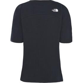 The North Face Premium Simple Dome T-shirt Femme, tnf black